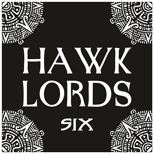 Six by Hawklords