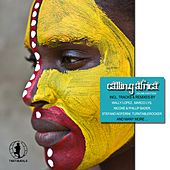 Calling Africa 18 by Various Artists