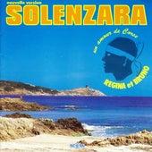 Solenzara: Un amour de Corse by Régina et Bruno