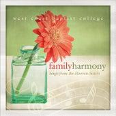 Family Harmony by Harven Sisters