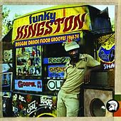 Play & Download Funky Kingston: Reggae Dance... by Various Artists | Napster