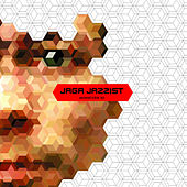 Play & Download Animal Chin by Jaga Jazzist | Napster