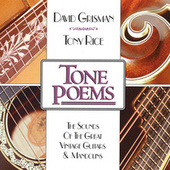 Play & Download Tone Poems by David Grisman | Napster