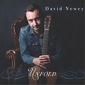 Unfold de David Newey