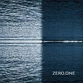 0.1 - Single by ZerO One