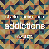 Addictions by Charlo
