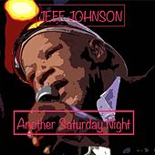 Another Saturday Night by Jeff Johnson (2)