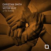 The Runner - Single by Christian Smith