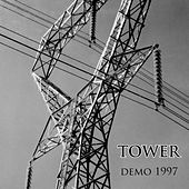 Demo 1997 by The Tower