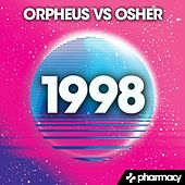 1998 by Orpheus