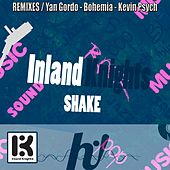 Shake by The Inland Knights