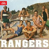 Rangers III. by The Rangers