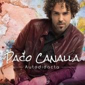 Autodidacta by Paco Canalla