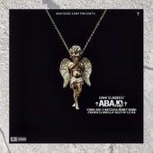 Abajo (Remix) by Lyan