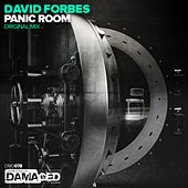 Panic Room by David Forbes