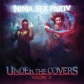 Under the Covers, Vol. II de Ninja Sex Party