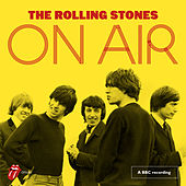 Come On (Saturday Club / 1963) di The Rolling Stones