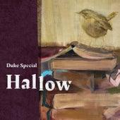 Hallow von Duke Special