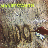 Manifestando by Various Artists