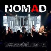 Vissza A Végál.Om..Ra by Nomad