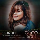 Sundo (From
