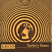 Play & Download Turbo's Tunes by Various Artists | Napster