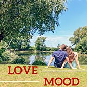 Love Mood by Various Artists