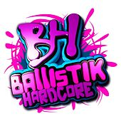 Best of Ballistik - EP by Various Artists