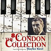 The Condon Collection, Vol. 8: Original Piano Roll Recordings by Various Artists