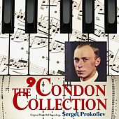 The Condon Collection, Vol. 9: Original Piano Roll Recordings by Various Artists