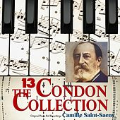 The Condon Collection, Vol. 13: Original Piano Roll Recordings by Various Artists