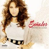 Señales by Patricia Sosa