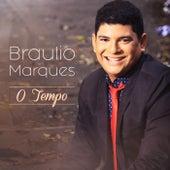 O Tempo by Braulio Marques