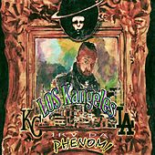 Los Kangeles by Nowdaze