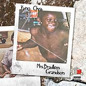 Mrs. Bradley's Grandson by Yung Chris