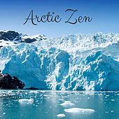 Arctic Zen by Meditation Music Zone
