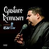 El Ganador del Soñando por Cantar by Gustavo Remesar