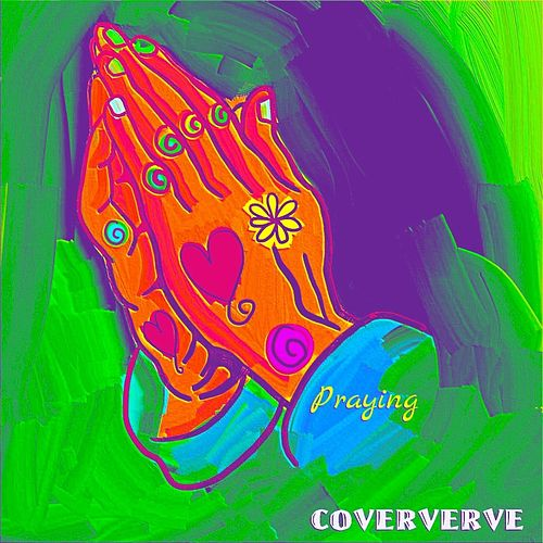 Praying by Coververve