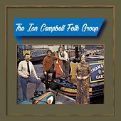 The Ian Campbell Folk Group by The Ian Campbell Folk Group