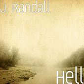Hell by J. Randall