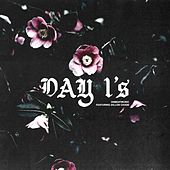 Day 1's (feat. Dillon Chase) by Various Artists
