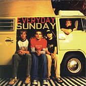 Play & Download Stand Up by Everyday Sunday | Napster
