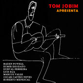 Apresenta by Antônio Carlos Jobim (Tom Jobim)
