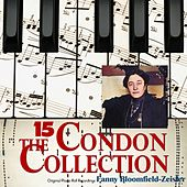 The Condon Collection, Vol. 15: Original Piano Roll Recordings by Fanny Bloomfield-Zeisler