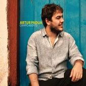 Campo Aberto by Artur Pádua