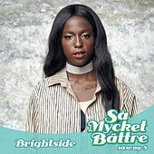 Brightside (feat. Näääk & Nimo) (Så mycket bättre, säsong 8) de Sabina Ddumba