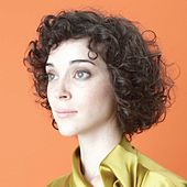 Play & Download Actor by St. Vincent | Napster