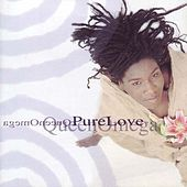 Play & Download Pure Love by Queen Omega | Napster