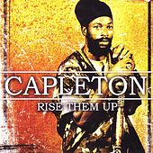 Rise Them Up by Capleton