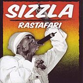 Rastafari by Sizzla